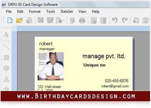 Windows 7 Card Designs 7.3.0.1 full